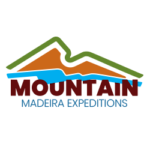 mountainexpeditions